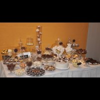 Candy Bar  - candy bar Bucuresti,candy bar petrecere,candy bar botez,candy bar Ploiesti
