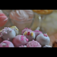 Candy Bar  - candy bar Bucuresti,candy bar Ploiesti,candy bar nunta,candy bar botez